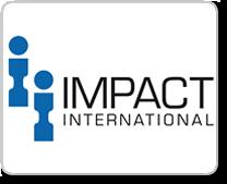 Impact International