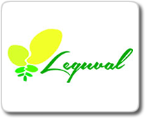 Leguval