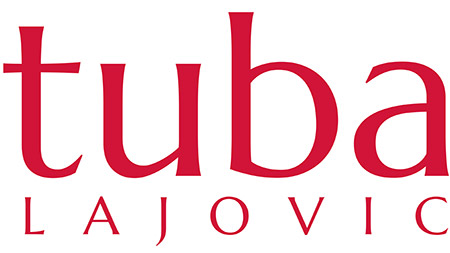 Lajovic Tuba