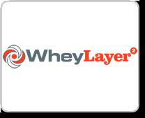 Whey Layer